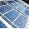 5298w solar panel system 200W and 300W