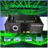 532nm Green laser light 2W