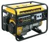 5500Series Price Gasoline Generator