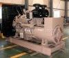 550kw generating sets KT38-G-50Hz