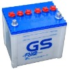 55D23L - Automotive baterry ( Acid Type)
