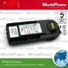5600mah medical equipment lithium battery
