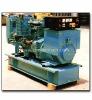 57KVA generator 4BTA3.9-G2-50Hz