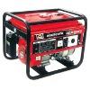 5KVA AC Single Phase Gasoline Generators