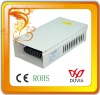 5v 12v 24v dc constant voltage led driver