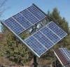 5w solar panel 15W