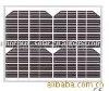 5w solar panel modules