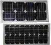5w solar panels 1000w price resonable and best quality