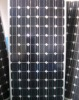 5watt to 300watt Solar Panel with TUV, MCS & UL certificate