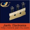 6*6 DIP Tact Switch TVDT17