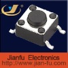 6*6 SMD tact switch TVDM04