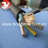 600/1kv PVC Insulated Control Cable