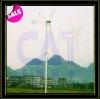 600W Reliable reputation Wind turbine generator,3 Years Free Maintenance,High Efficiency