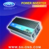 600W dc to ac car power inverter with usb port outlet (CE/ROHS approval