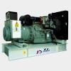 60KW diesel generator set