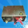 60W Co2 laser tube power supply