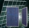 60W HOME Solar Panel