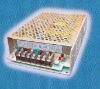 60W LED Switching Power Supply
