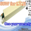 60W power LED driver  (LE61)
