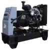 60hz 215kw Perkins electric generator