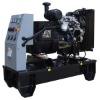60hz 673kw Perkins electric generator