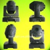 60w LED moving head beam stage light