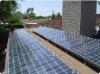 6344w solar panel system