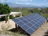 6359w solar panel system 100 200 300