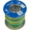 6491X H05V-U cable