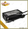 65 Power Supply For HP Compaq 18.5V 3.5A (4.75 x 4.2mm x1.75) + Power Cord