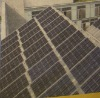 6556w solar panel system 200W and 300W