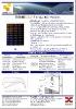65W PV Module/Solar Panel ZXM065W18V-15601