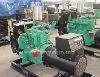 65kw Marine Diesel generator sets 6BTA5.9-GM80-50Hz