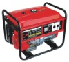 6700  Gasoline Generator China With ISO