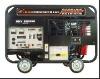 6V NiCAD AA battery pack for Lights