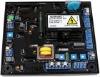 6kva lcd display 1 phase ups