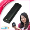 7.2V 2000mAh Power Tools Battery for MAKITA 192532-2, 192695-4, 191679-9, 632002-4, 632003-2, 7000, 7002, 7033