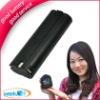 7.2V 2000mAh Replacement Batteries for Cordless Drill MAKITA 192532-2, 192695-4, 191679-9, 632002-4, 632003-2, 7000, 7002, 7033