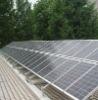 7.47kw solar panel system 100 200 300
