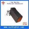 7.4V 1800~2600mah electric vehicle battery