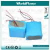 7.4v 8800mah rechargeable battery pack