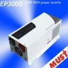 70A charge current 1KW/2KW/3KW/4KW/5KW/6KW inverter