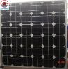 70W /24vpolycrystalline solar panel