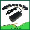 70W Universal Notebook Charger