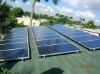 7248w solar panel system