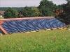 7396w solar panel system 100 200 308
