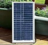 75W/watt solar panels/modules