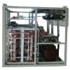 800 KVA THREE PHASE VOLTAGE REGULATOR