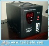 8000W home voltage stabilizer regulator with LED display