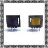 800kva pool light transformer era CY-0013